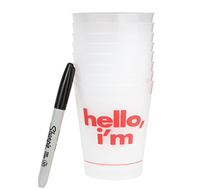 hello-party-cups