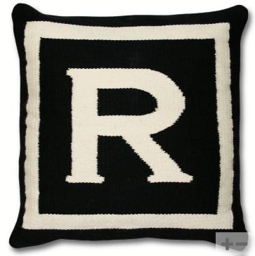 r-pillow