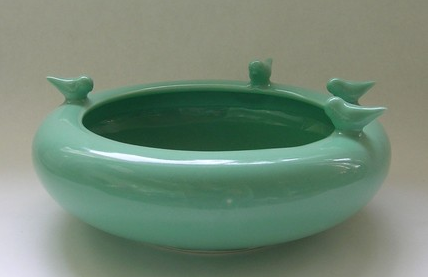 turqu-bird-bowl