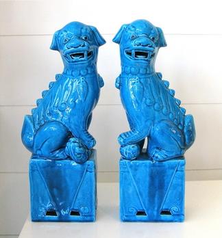 turqu-dogs