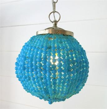 turqu-globe