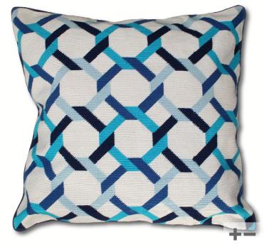 turqu-pillow